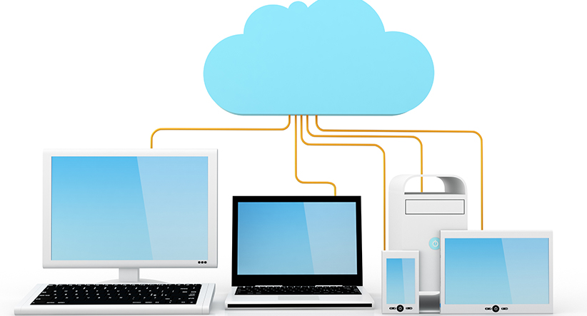 Cloud Computing and Cloud Virtualization