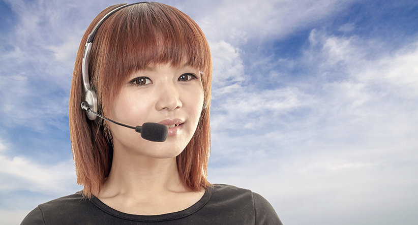 Can a Cloud Contact Center Help Your Business Stand Out?